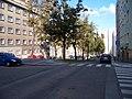 Pod Drinopolem, od Junácké k ulici Mládeže.jpg