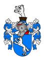 Pogwisch-Wappen.png