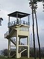 PointAlpha-US-Turm.jpg
