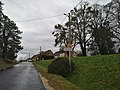 Pointre - Entrée village.jpg