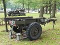 Poletrailer uit 1965, Geniemuseum Vught, photo 4.JPG