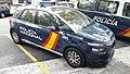Police National Spain (2).jpg