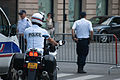 Police Nationale Toulouse-3309.jpg