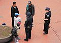 Police Officers talking with people in San Francisco.jpg
