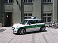 Polizei-Mini.jpg