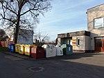 Polkovice, kontejnery.jpg