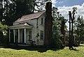 Pollocksville, North Carolina 05.jpg