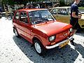 Polski Fiat 126p 650 (1979) Jasło (2).JPG