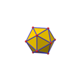 Polyhedron 20 (core of great 20 dual).png
