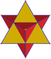 Polyhedron pair 4-4 from yellow.png