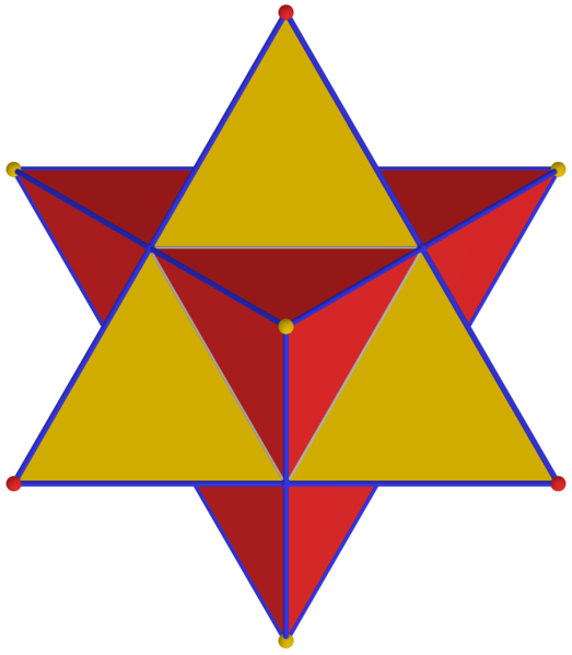 File:Polyhedron pair 4-4 from yellow.png