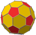 Polyhedron truncated 20 max.png
