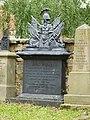 Pomník č. 014.jpg
