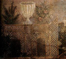 Pompei-frutt-treillage-grande.JPG