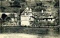 Pons - belle maison.jpg