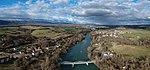 Pont-de-Chancy-Panorama.jpg