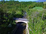 Pont-des-Baillets-2.jpg