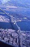 Pont Jacques-Cartier 1950.jpg
