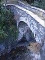 Pont Pla - 2.JPG