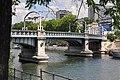 Pont Rouelle Paris 15e 003.JPG