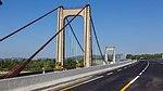 Pont de Manosque-7854.jpg