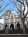 Ponta Delgada (14004751851).jpg