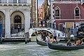 Ponte Manin (Venice).jpg