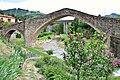 Ponte San Donato.jpg