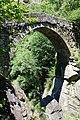 Ponte da Misarela (19).jpg