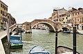 Ponte dei Tre Archi (Venice).jpg