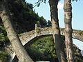 Ponte del Diavolo Valli di Lanzo.JPG