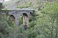 Ponte do Bibei 5548.jpg