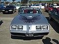 Pontiac Firebird Trans Am (15816065750).jpg