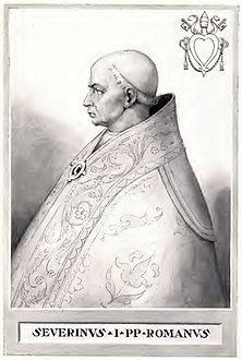 Pope Severinus.jpg