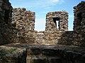 Pormenor do Castelo de Montemor o Novo (2).jpg
