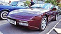 Porsche 944 (35349728225).jpg