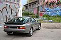 Porsche 944 S - Flickr - Alexandre Prévot (8).jpg