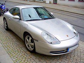 Porsche 911 996 Wikip 233 Dia