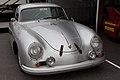 Porsche Rennsport Reunion IV (6723346517).jpg
