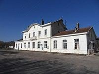 Port-d'Atelier-Amance- La gare.JPG