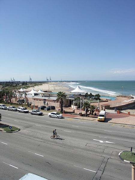 File Port Elizabeth Wikimedia Commons