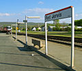 Port Jervis train station.jpg