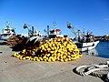 Port de Cerchel - panoramio.jpg