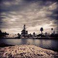Port punique de Carthage.jpg