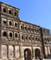 Porta Nigra vertical panorama.tif