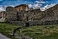 Porta di Storia.jpg
