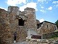 Porta do Castelo de Castelo Rodrigo.jpg