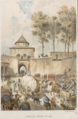 Porte de Pierre en 1858 628410.png