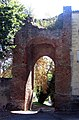 Porte du château, vue intérieure.jpg