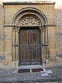 Porte eglise Gorze.jpg